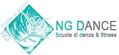 NG Dance