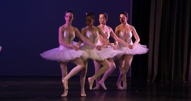 NG Dance su MB News